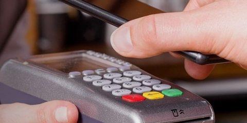 Pagamenti digitali, SisalPay lancia Bill