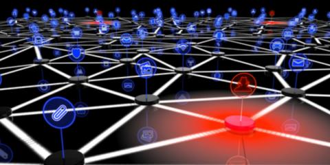 Cybersecurity: attacchi DDoS cresciuti del 71% in un anno