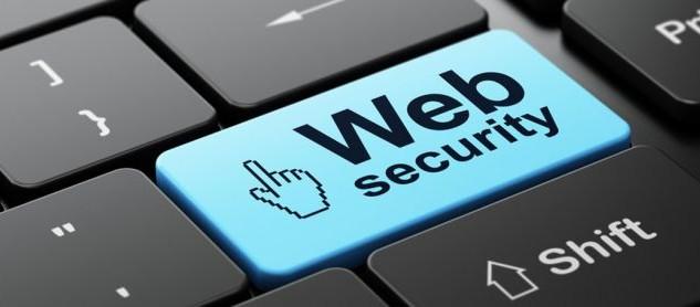 le-10-regole-doro-per-la-sicurezza-sul-web