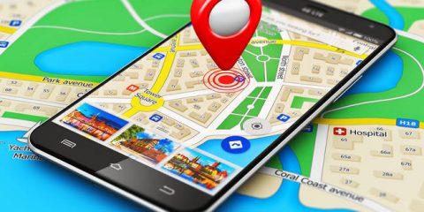 Vorticidigitali. Come funziona il geomarketing digitale?