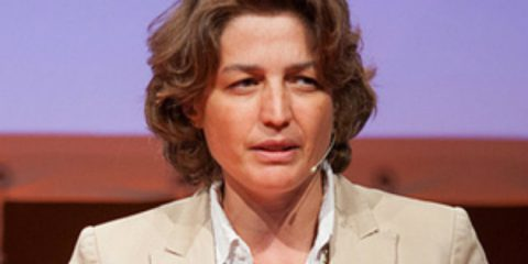 Maria Cristina Ferradini