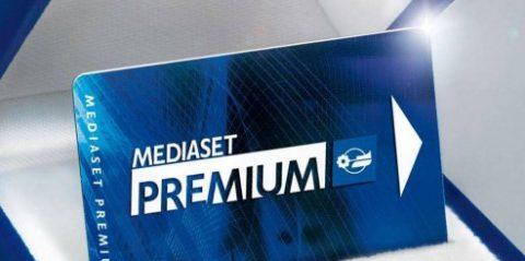 Mediaset Premium: vendere, rimpicciolirsi o addirittura chiudere? Le previsioni di Berenberg