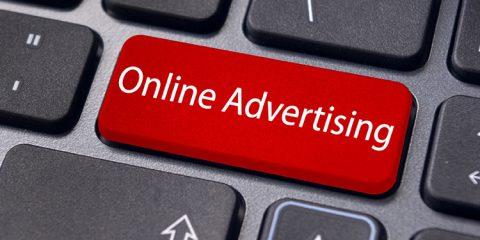 In Italia cresce la pubblicità online, ma sempre più in mano di pochi