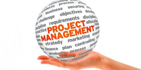 AssetProtection. Come scegliere una certificazione di Project Management (seconda parte)