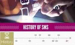 storia-degli-sms
