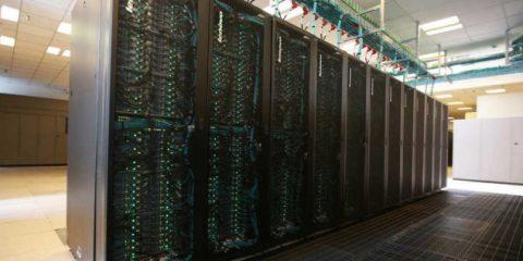 I supercomputer più potenti nel mondo: ecco i primi 3. Al 12esimo posto l'italiano 'Marconi'