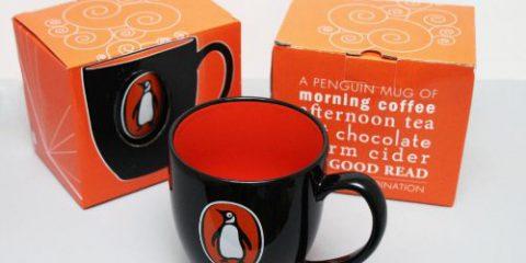 Bonus Cultura: Amazon infila di tutto nella categoria 'Libri', dai coprivaligia alle tazzine da caffè