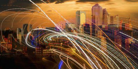Riforma telecom, appello delle telco alla Ue 'Troppe regole un danno per 5G e sviluppo fibra'