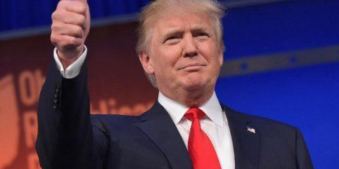 Net neutrality: con Donald Trump si riapre la partita della neutralità della rete