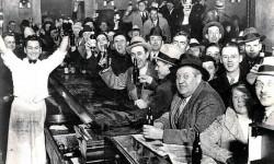 5-dicembre-1933-fine-proibizionismo
