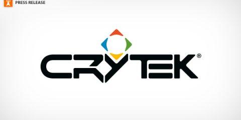 Crytek fa causa agli sviluppatori di Star Citizen