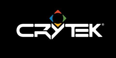 Crytek, altri guai economici in vista?