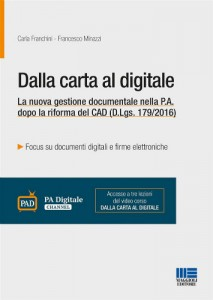 dalla-carta-al-digitale