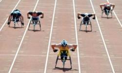 disabili_sport