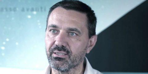 Fabrizio Casati
