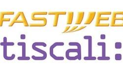 fastweb-tiscali-accordo-45-milioni