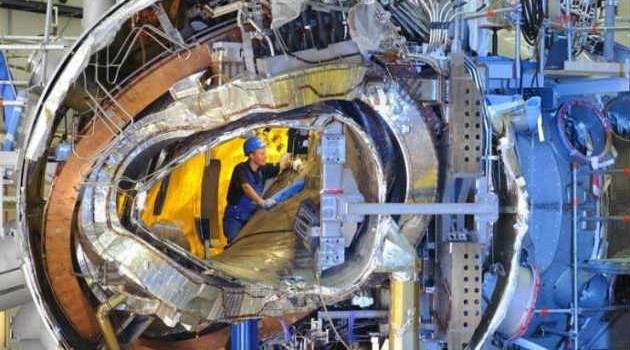 Il Piemonte si candida a ospitare il polo di fusione nucleare