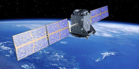 PA digitale, grazie a Galileo in arrivo i nuovi servizi geolocalizzati