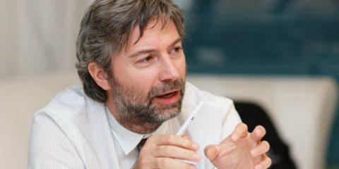 Giuliano Franceschi