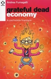 grateful-dead-economy