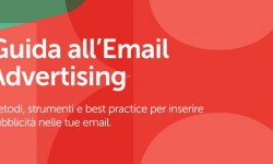 mailup_email-ads