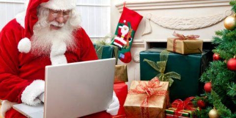 Natale 2016, sotto l'albero anche i prodotti per la domotica