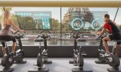 parigi_gym