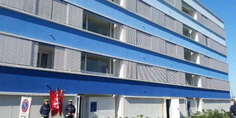 Efficienza energetica, a Pisa primi edifici abitativi autonomi con la microgenerazione