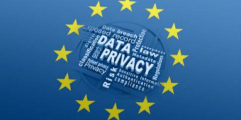Privacy, ecco il nuovo regolamento dei Garanti UE