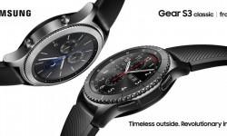 samsung-gear-s3-ufficiale-800x400-min