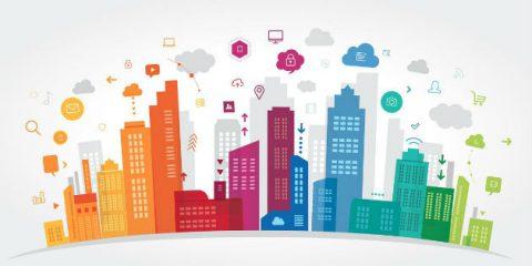 Smart city index 2017, regna il Nord Europa e Roma spunta solo al 71° posto