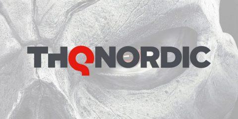 THQ Nordic acquisisce altre tre IP