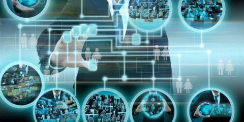 Italtel: l'UC&C e le applicazioni SDN per una rete aziendale più flessibile