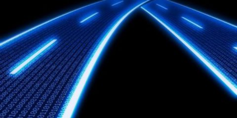 SosTech. Internet e l'Europa: solo il 14% non l'ha mai usato