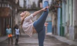 L'Avana Cuba