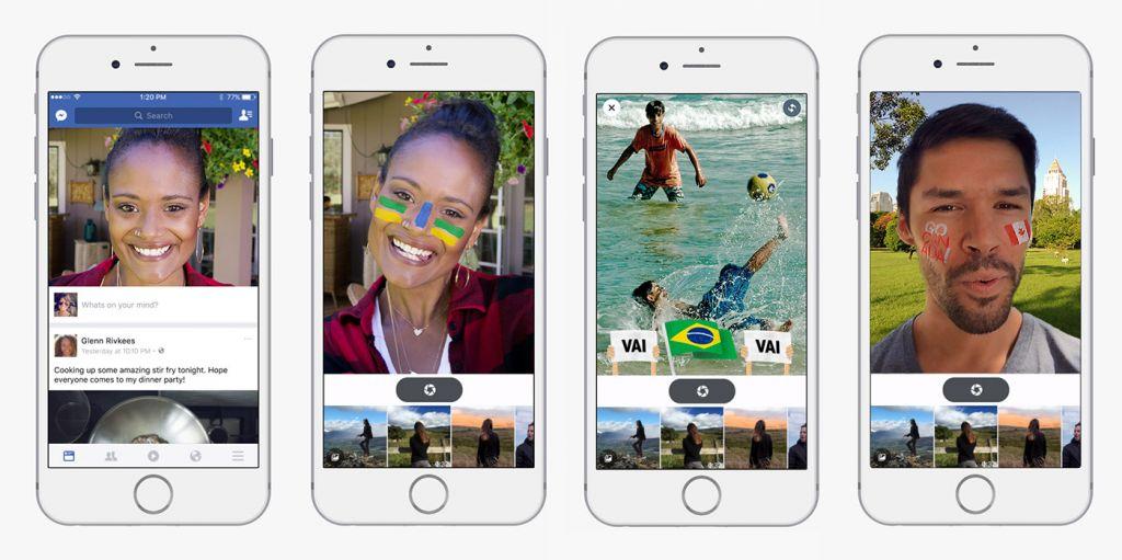 facebook-filtri-fotocamera-snapchat