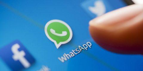 I dati di WhatsApp a Facebook: Antitrust e Garanti Privacy Ue affilano le armi