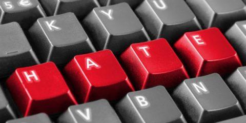 Minions4Italy. Offesa pubblica e tutela privata ai tempi di Facebook: le regole del fight back