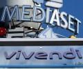 media_vivendi