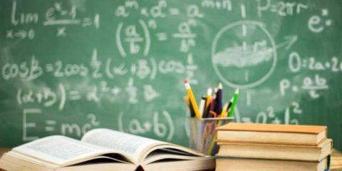 Carta del docente. Euronics, Trony, Expert e Unieuro all'attacco: 'Perché noi esclusi?'