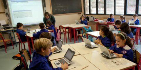 Agenda Digitale dell'Emilia Romagna, cresce il numero di scuole connesse alla Rete Lepida