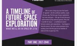 spazio_tempo-min