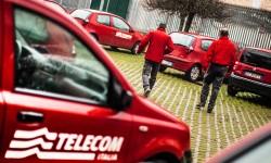 telecomlavoratori
