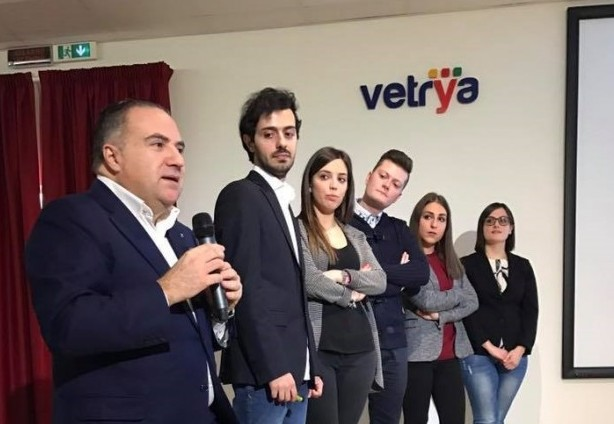 vetrya_studenti