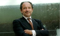 Stefano Zapponini