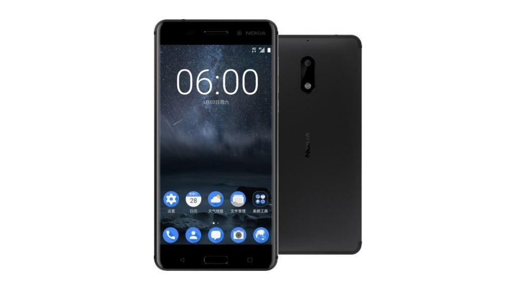 1483974682_Nokia-6-1-min