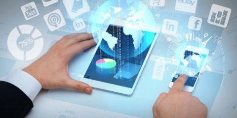 Vorticidigitali. Marketing digitale, l'importanza del 'Rapporto Pubblico' di Google Analitycs