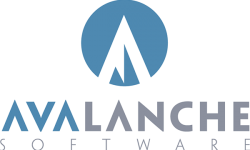Avalanche Software