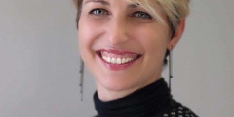 Barbara Minotti