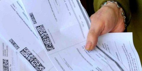 Fatturazione 28 giorni, il Tar del Lazio annulla le sanzioni agli operatori. Rimborsi confermati